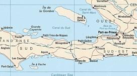Haiti-272x150