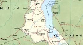 Malawi-272x150