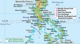 Philippines-272x150