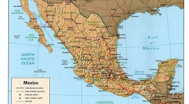 mexico_rel97-1330x714