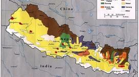 nepal_ethnic_80-272x150